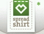 Spreadshirt_NEW-LOGO