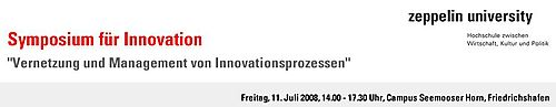 Zeppelin_Symposium-Innovation