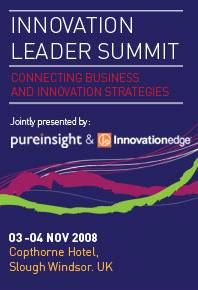 Innovation_leader_summit