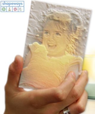 PhotoShaper_Girl