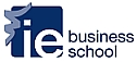 IE_Business_School_-_color