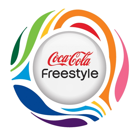 Coke-logoFingerprint_color