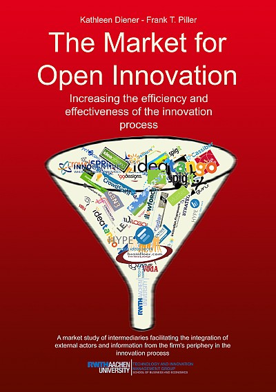 The_Market_for_Open_Innovation_Cover_2010