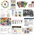 Mass customization in images -- courtesy of Google Image Search