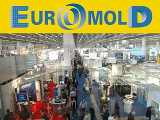 Euromold01