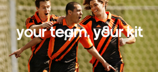 Copyright adidas, www.adidas.com, all rights reserved.