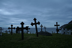 Graveyard_by_flicr_CC_open_License