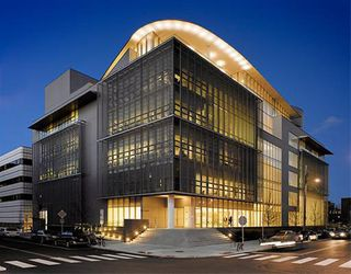 Mit-media-lab_new-wing