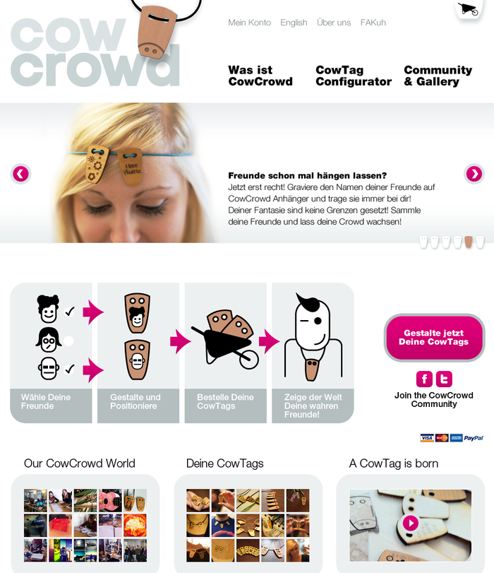 CowCrowd_cut