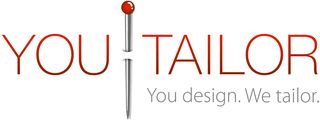 Copyright YOUTAILOR, www.youtailor.de, all rights reserved!