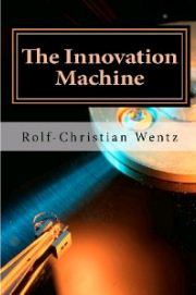 Theinnovationmachine
