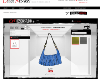 5f78181dd7272 I am curious to see how this develops and fits into teh recent trend of  strong investments into custom fashion sites.