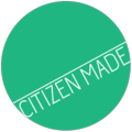 Citizenmade-logo