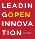 Leadingopeninnovation