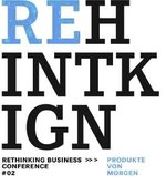 Rethinkingbusinessn