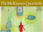 Mckinsey_quarterly