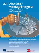 Montagekongress