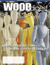 Wooddigest